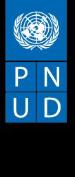 PNUD_Logo-azul-tagline-negro